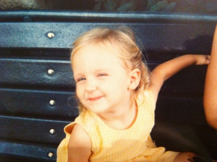 baby-madds