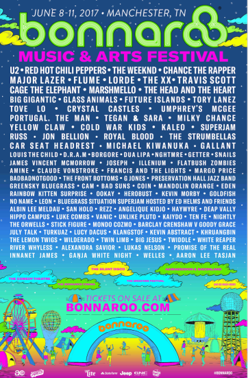 Bonnaroo updated poster.png