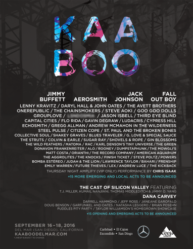 KAABOO-2016-Lineup-Poster.png